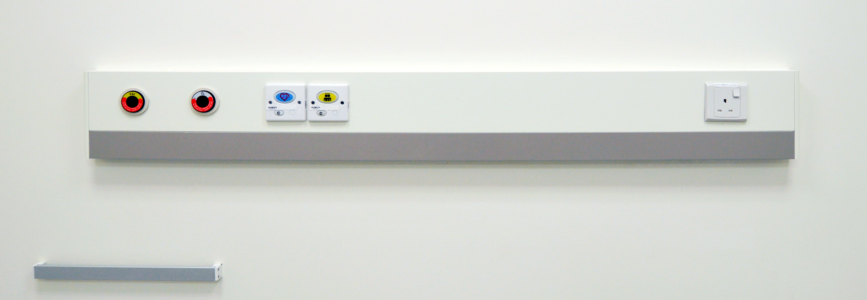 Bedhead Panel 02 SUB