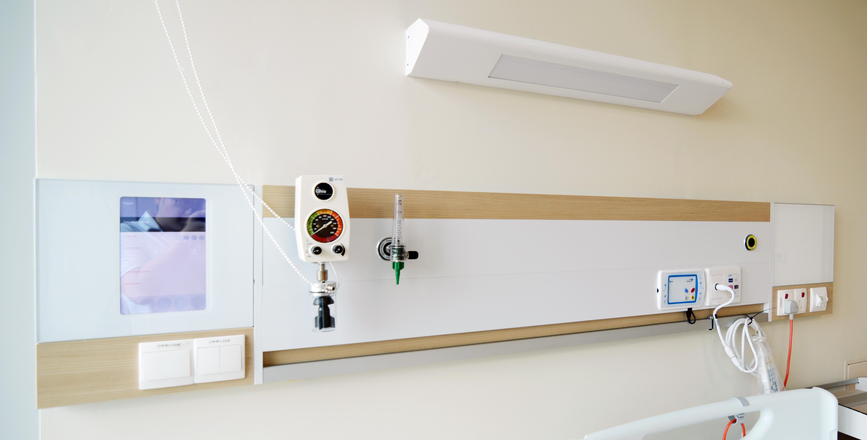 Bedhead Panel 01