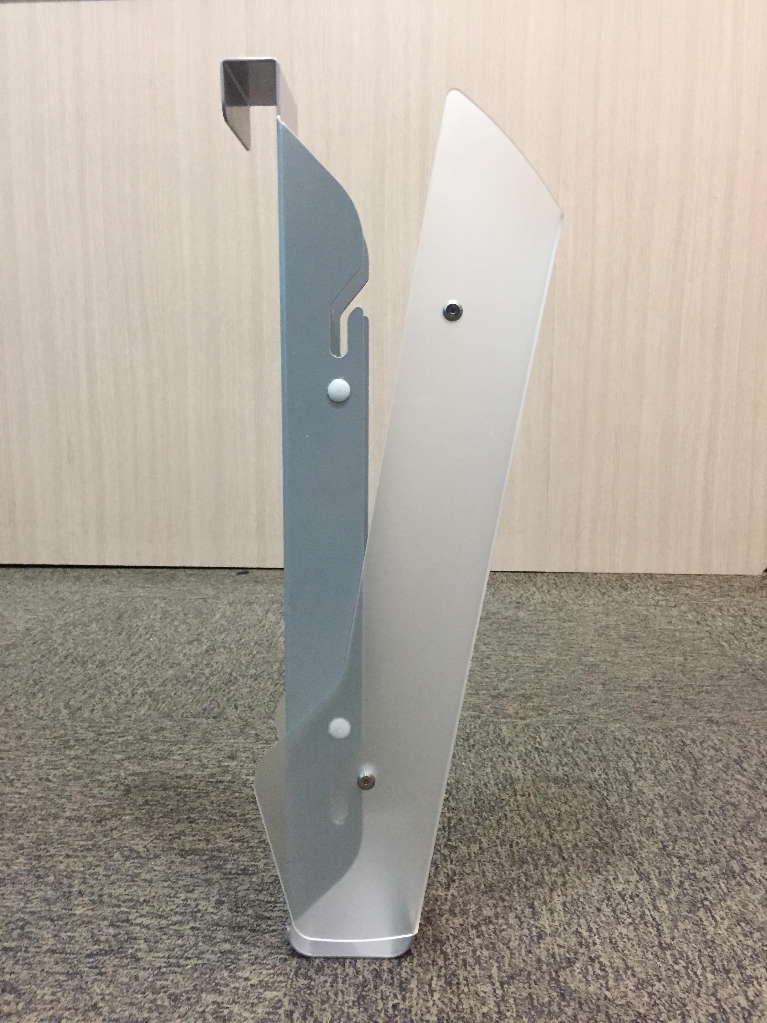 Wall Dispenser WD-02