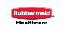 Rubbermaid-Healthcare