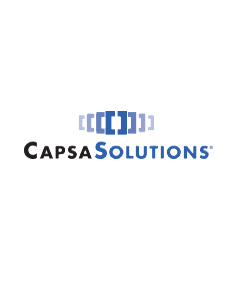 Capsa-Solution