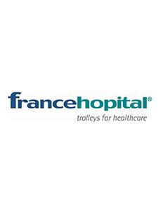 Francehopital