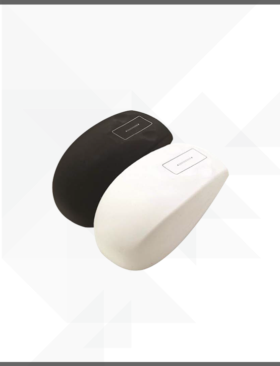 Touch Scroll w/ Antimicrobial ( Gett )