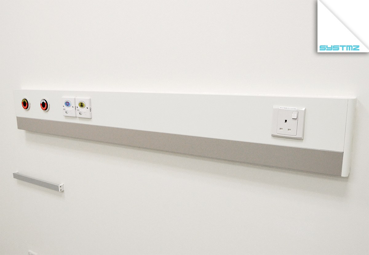 Bedhead Panel BHP-02 SUB