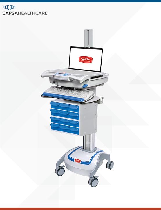 Laboratory and Healthcare Furniture | Hospital Furniture