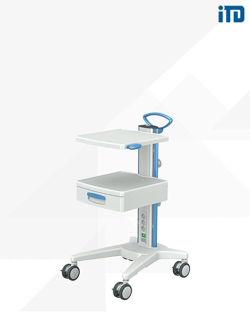 Vexio-cart