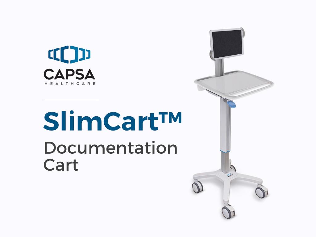 SlimCart™ Documentation Cart
